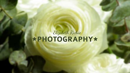 Photo Studio Template