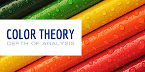 Color Theory Template