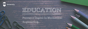 Education Template