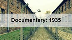 Documentaries Template