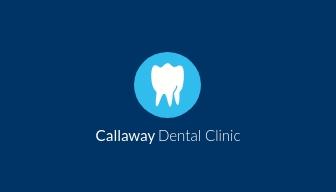 Dental Clinic - Business Card Template