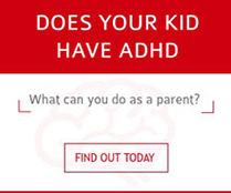 ADHD Template
