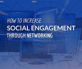 Social Engagement Template
