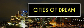 Cities Template