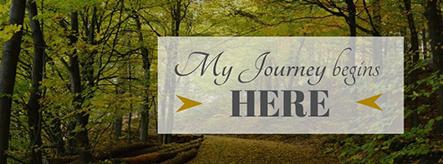 Journey Template