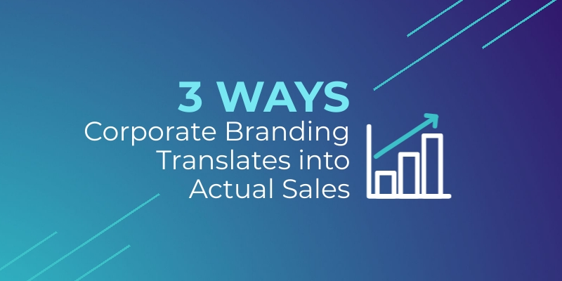3 Ways Corporate Branding Translates Blog Graphic Header Template