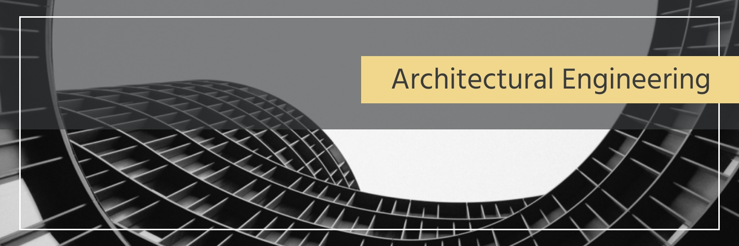 Architectural Engineering Template