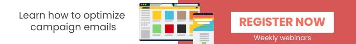 Digital Marketing Agency Leaderboard Template