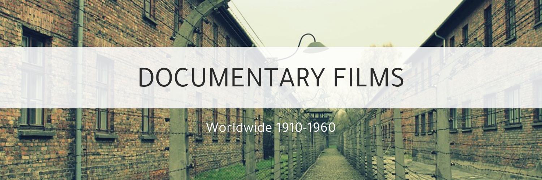 Documentery Template