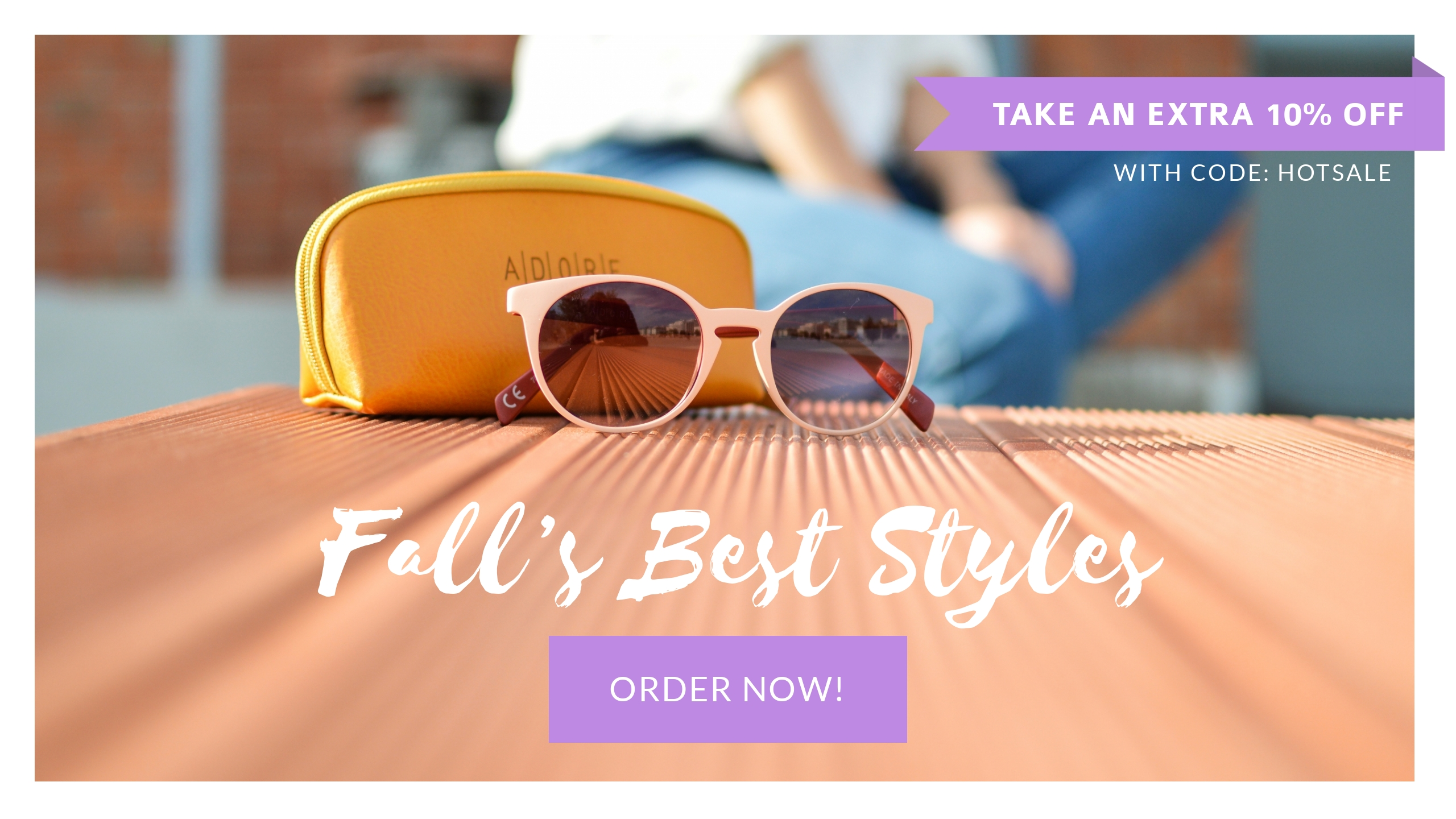 Fall Best Style Youtube Channel Art Template