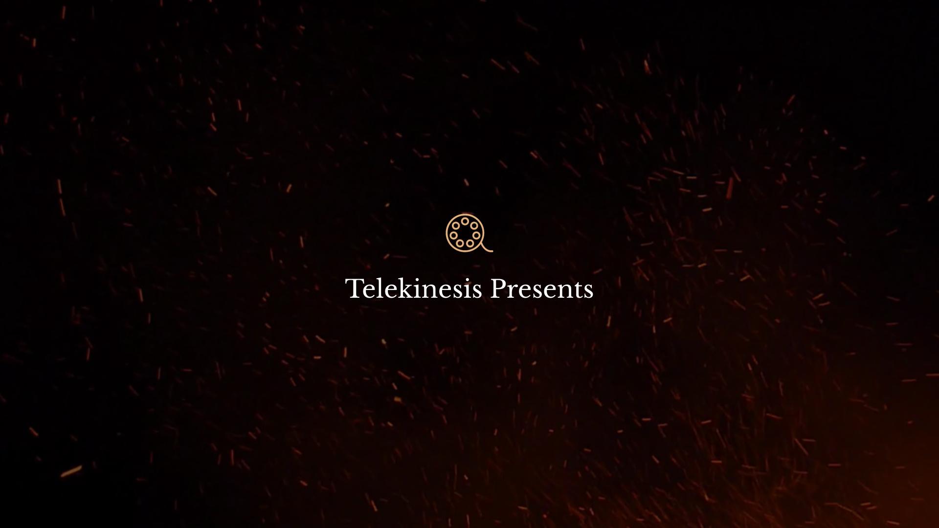 Fantasy Movie - Trailer Video Template