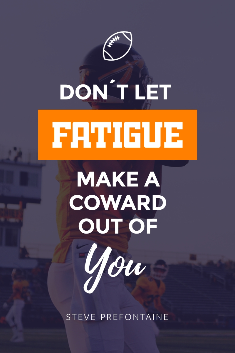 Fatigue Blog Graphic Large  Template