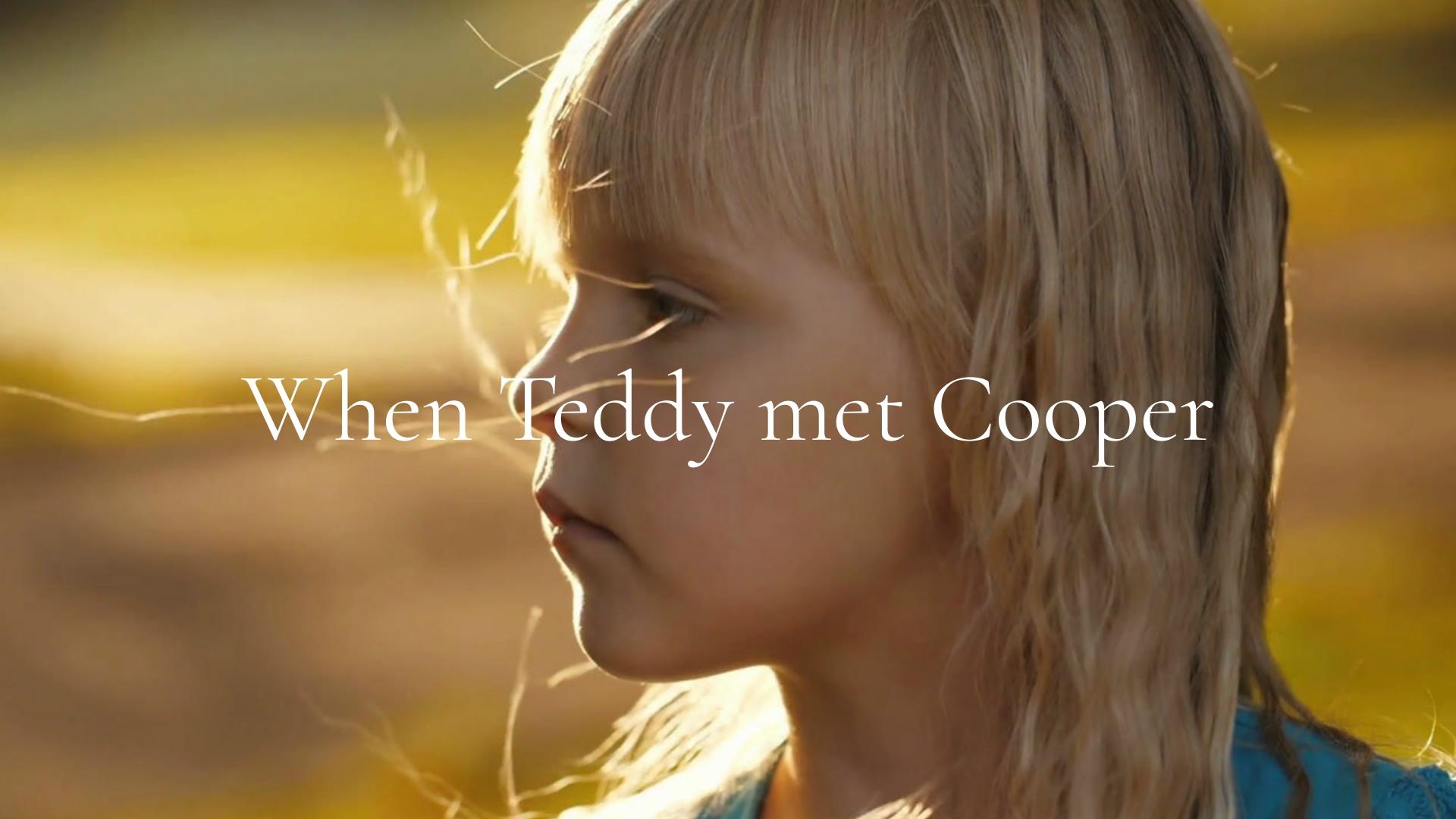 Kids Movie - Trailer Video Template