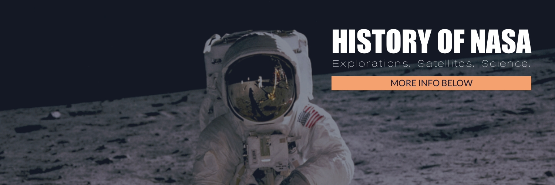 NASA Template