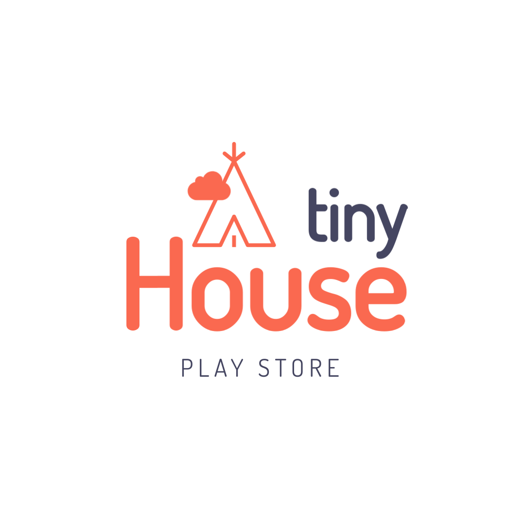Play Store - Logo Template