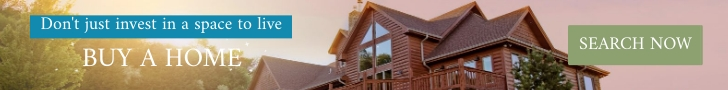 Real Estate Leaderboard Template
