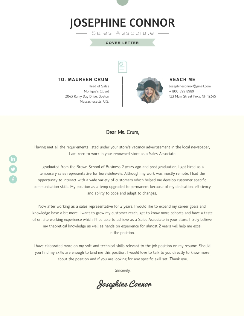 Free Cover Letter Downloads from assets.visme.co