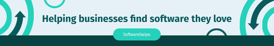 Software LinkedIn Header Template
