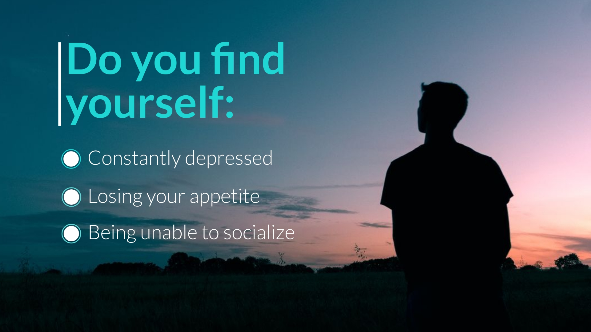 Therapist Facebook Video Ad Template