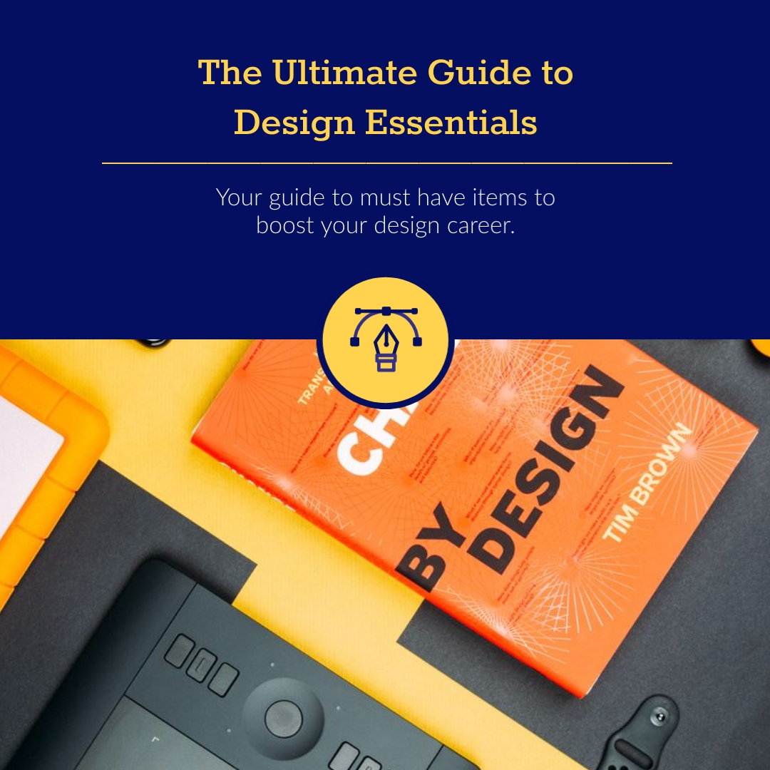 Ultimate Guide to Design Animated Square Template