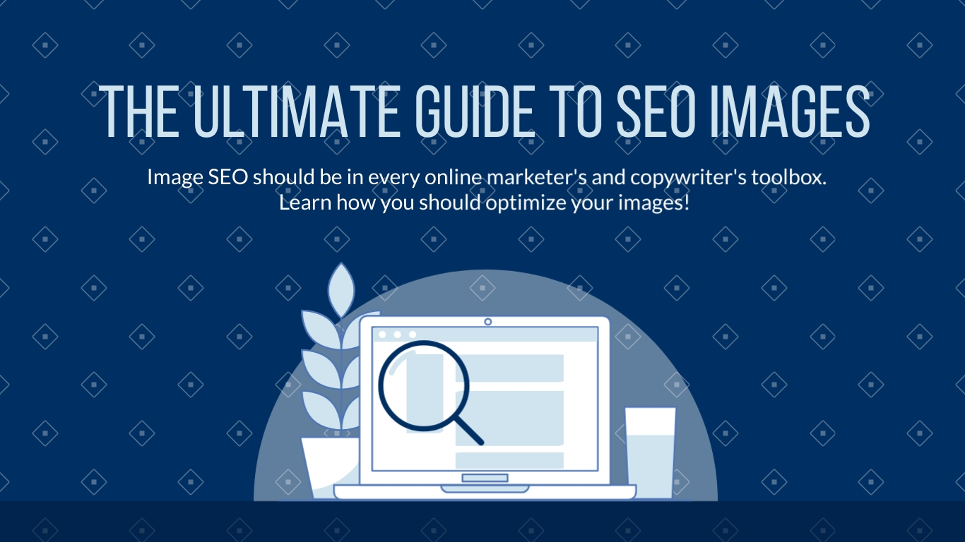 Ultimate Guide to SEO Wide Template