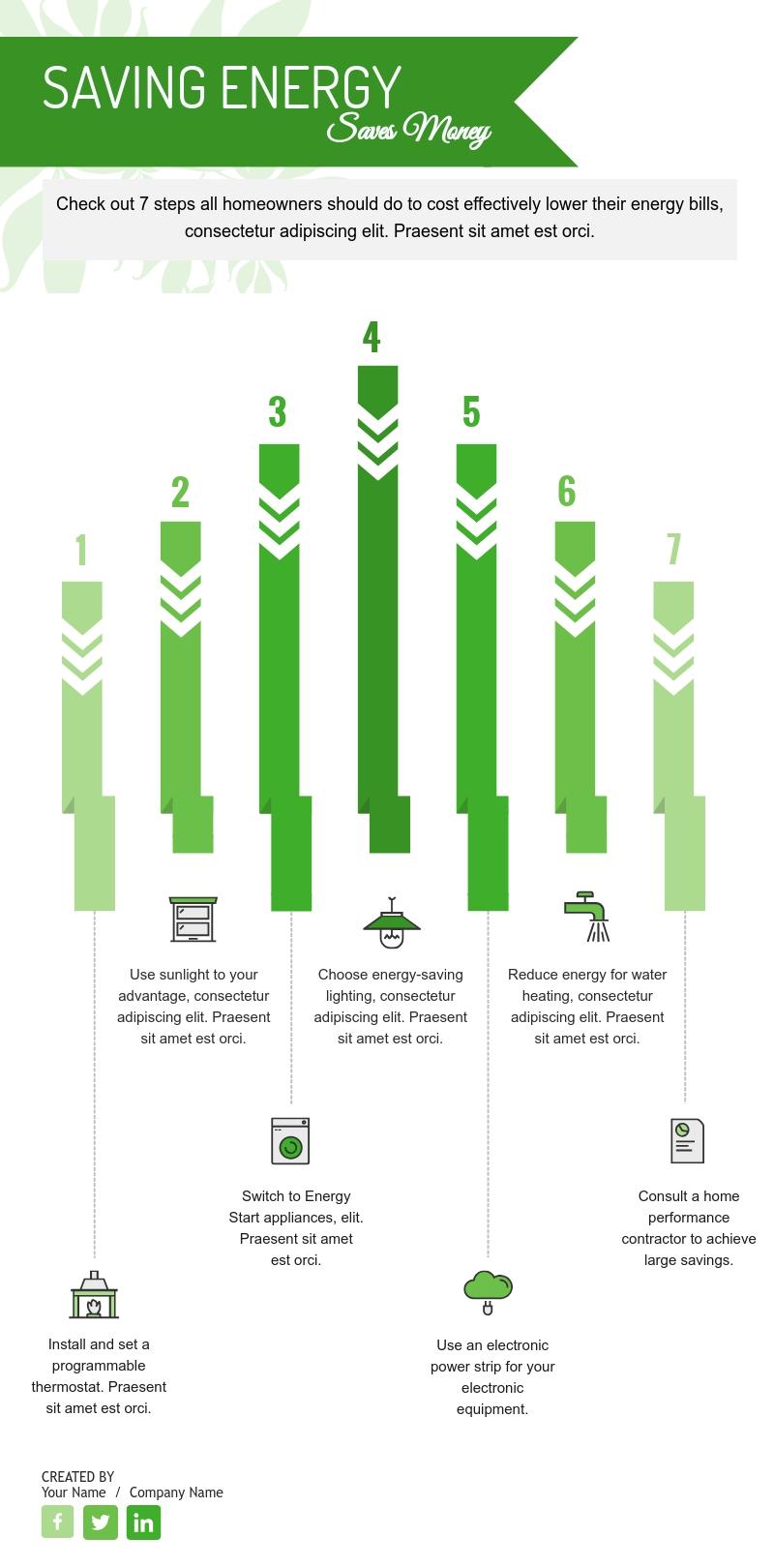 i_Saving-Energy-Infographic_full.jpg