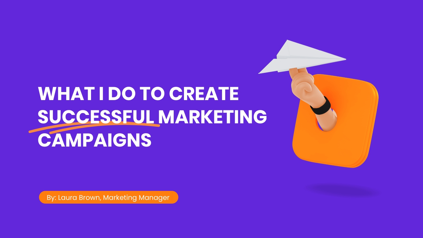 Digital Marketing Keynote Presentation  Template