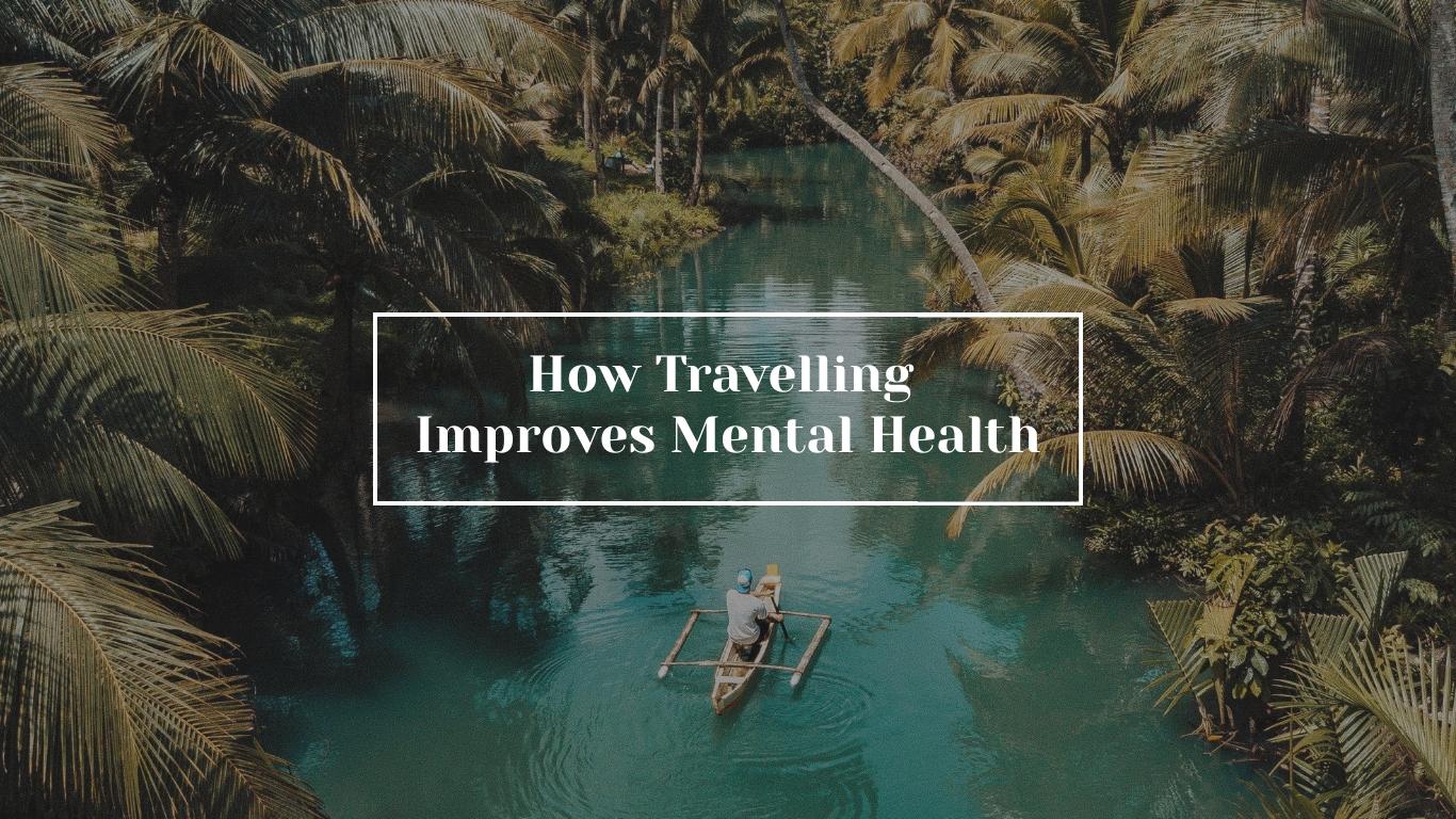 Travelling Keynote Presentation  Template